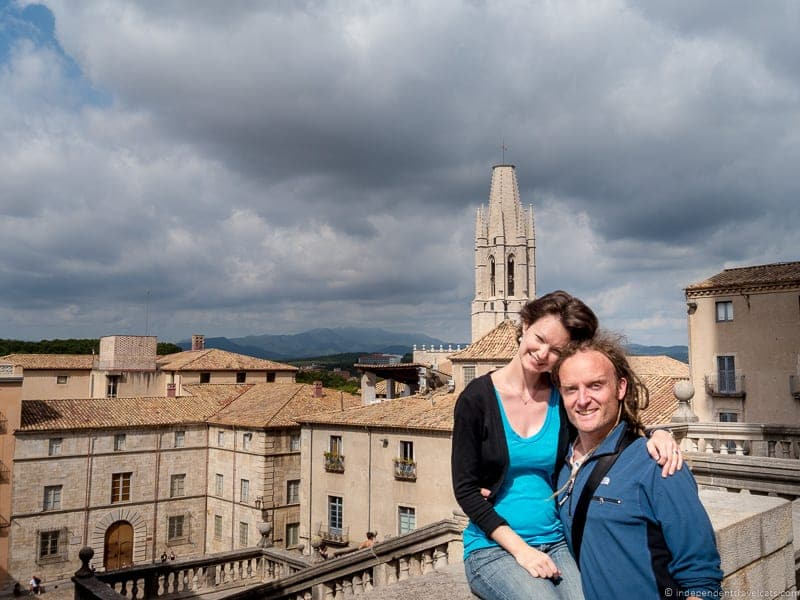 travel partnerships work with travel blogger top travel couple bloggers