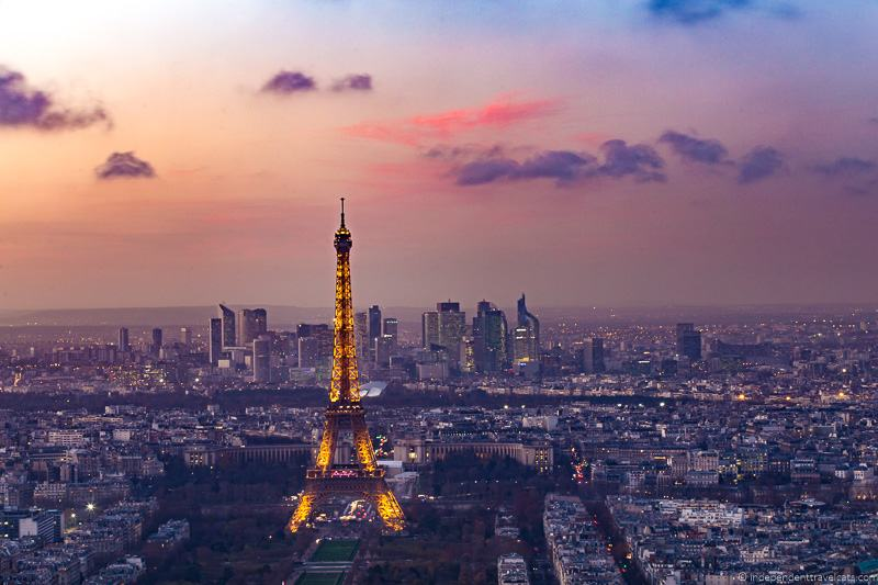 best restaurants in paris for lunch save money on michelin starred