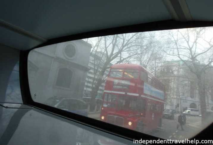 bus, london bus, transport, buses