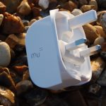 travel product, electronic device, travel plug, usb adaptor