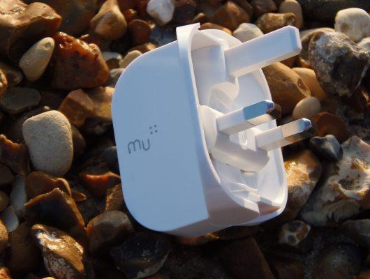 travel product, electronic device, travel plug, usb adaptor