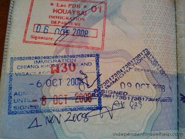 visa, visas, passport, border, crossing, borders, hips