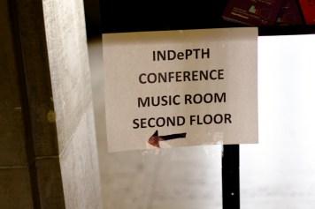 INDEPTH 2012-COLOUR-13