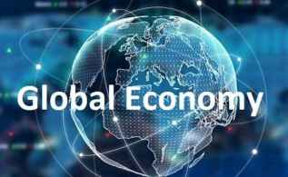 Even If Joe Biden Wins in a Blowout, the 'Global Economy' Is Not Coming  Back - IDN-InDepthNews   Analysis That Matters