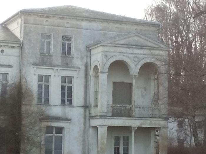 Haus Anker Heiligendamm