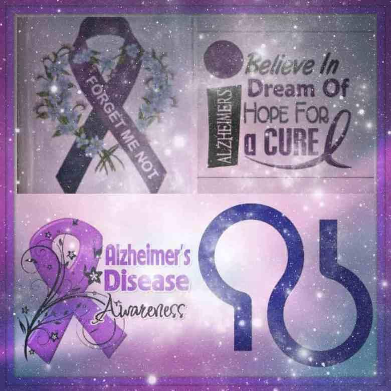 Alzhemiers Awareness
