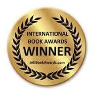 International Book Award 2015