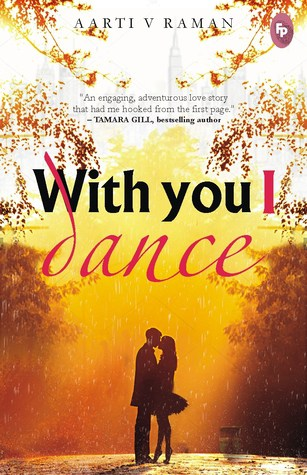 With You I Dance _ Cover