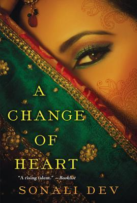 Cover_A Change OF Heart