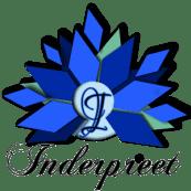 Logo_Inderpreet