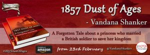 1857 Dust of Ages_banner