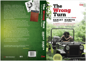 #TheWrongTurn_Cover