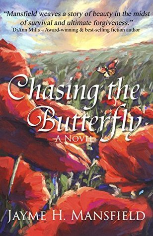 Chasing The Butterfly_Cover