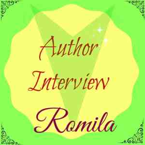 Romila_Interview