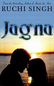Jugnu_Firefly