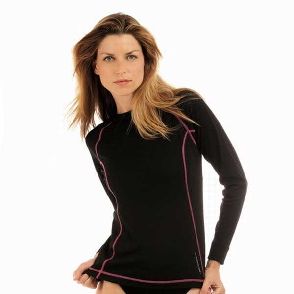 Avet 77427 Thermo Active T-shirt