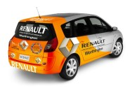 Sample CAR WRAPPING (1)