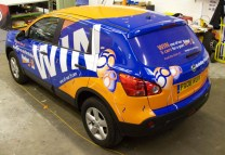 Sample CAR WRAPPING (5)
