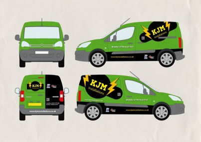 Sample CAR WRAPPING (7)