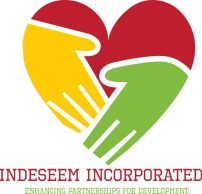 INDESEEM-INC OFFICIAL