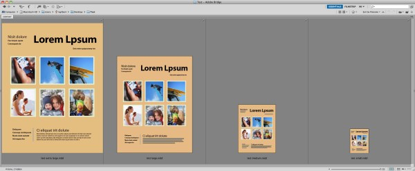 Saving Thumbnails of InDesign Pages - InDesignSecrets.com ...