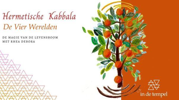 yt-kabbala-vierwerelden.*