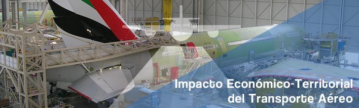 Indetra_impacto_economico_territorial