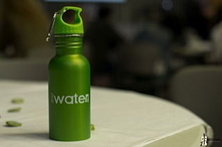 Water: Human Right or Commodity?