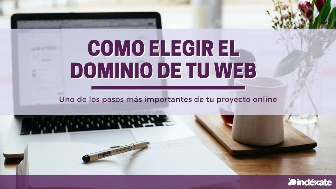 como-elegir-dominio-web