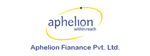 car loan provider in aphelion
