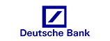 home loan in deutsche bank