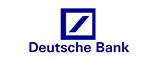 home loan in deutsche bank