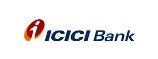 car loan in icici