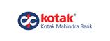 education loan provider kotak mahindra
