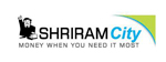 loan against property in shriram finance