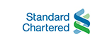 Personal loan in standard Chartered