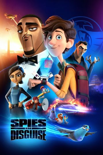 Spies.in.Disguise.2019.1080p.BluRay.H264.AAC-RARBG.mp4 (2019)