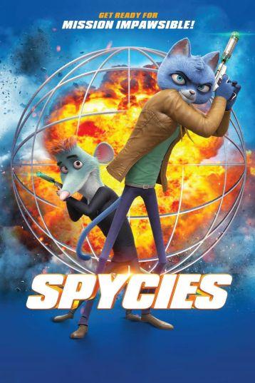 Spycies.2019.1080p.BluRay.H264.AAC-RARBG.mp4 (2019)