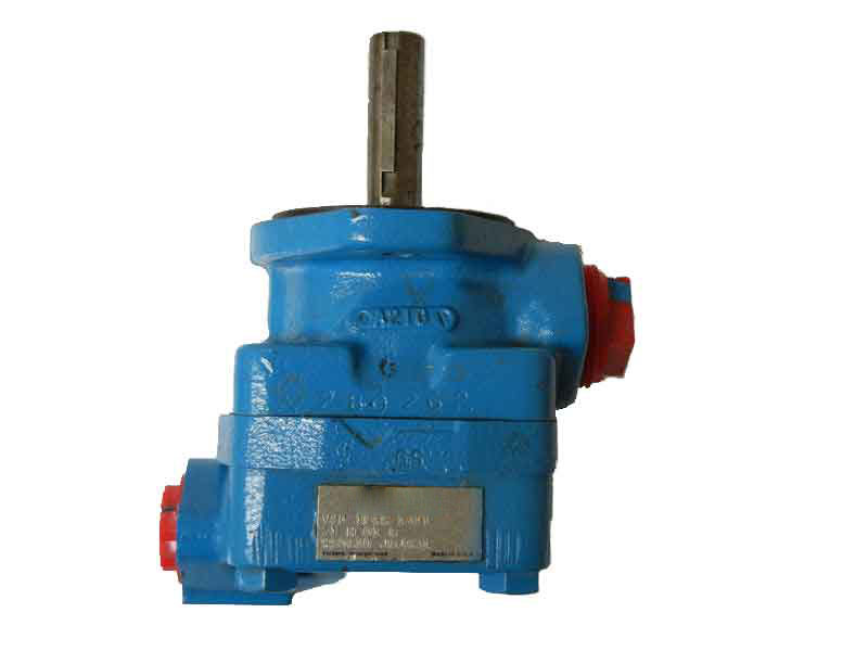 VICKERS /® V20 1P8S 15A11 372675-1 STYLE NEW REPLACEMENT VANE PUMPS