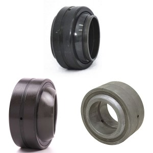 Spherical Ball Bushing Bearings