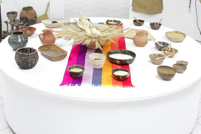 Fotografía por Iván Mejía. http://multimedioscce.org/