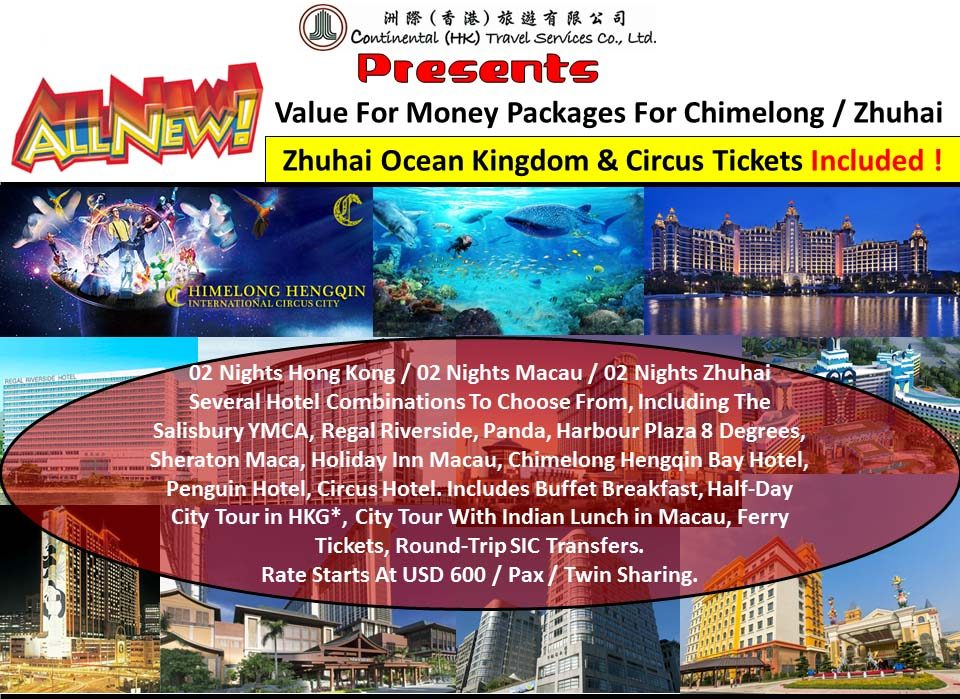 Chimelong Header Image copy