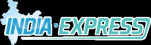 Индия-Экспресс1