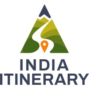 India-Itinerary