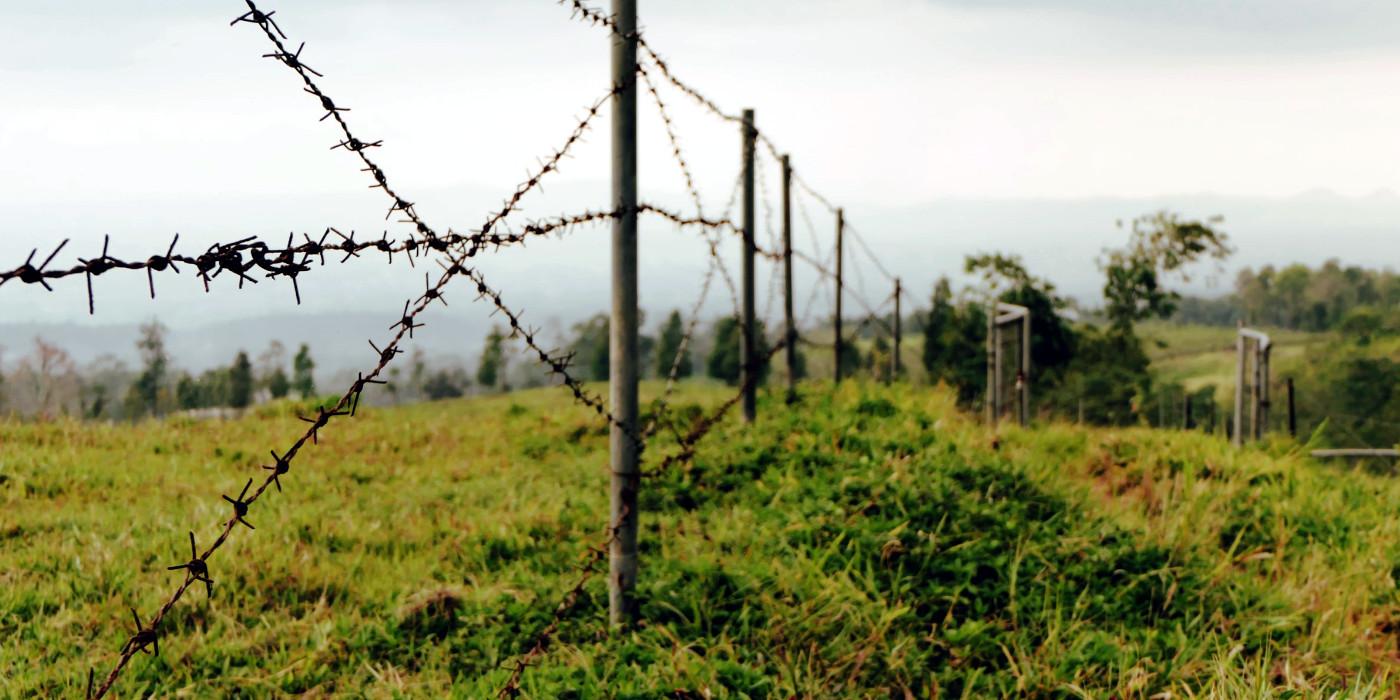 Border Tourism
