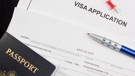 german national visa federal foreign