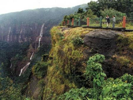 https://i1.wp.com/india.pordescubrir.com/wp-content/uploads/2010/03/colinas-khasi.jpg