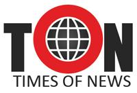 Times of News India