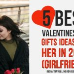 5 Best Valentines Day Gifts Ideas for Her in 2022 (Girlfriend).