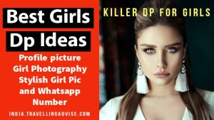 New Girls Dp Ideas 2021 | Girls Dp, Girl Photography, Stylish Girl Pic and Whatsapp Number.